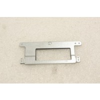 HP Mini 210 Touchpad Support Bracket