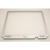 Fujitsu Siemens Amilo L7300 LCD Screen Bezel 80-41056-02