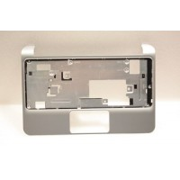 HP Mini 210 Palmrest 635012-001