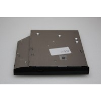 Advent 5611 ToshibAdvent 5611 Toshiba DVD/CD RW ReWriter TS-L633 SATA Drivea DVD/CD RW ReWriter TS-L633 IND Drive