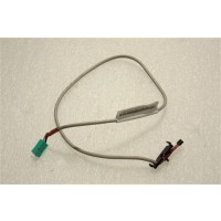 IBM Lenovo ThinkCentre M58p MT-M 6138-DV1 Temperature Sensor 45J9495