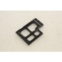 Advent QC430 PCMCIA Filler Blanking Plate
