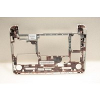 HP Mini 210 Bottom Lower Case 645532-001