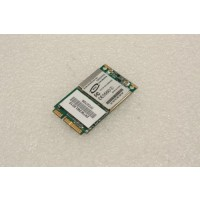 Advent QC430 WiFi Wireless Card 29TW3WL0010
