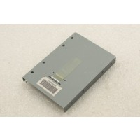 Advent QC430 HDD Hard Drive Caddy 3ATW3HB0001