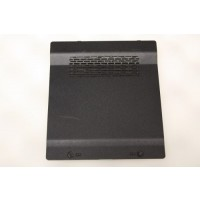 HP Presario C700 WiFi Wireless Door Cover AP02E000700