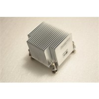 Fujitsu Siemens Esprimo 5730E CPU Heatsink Bracket V26898-B885-V1 ZCN053