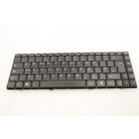 Genuine Advent QC430 Keyboard TW3 AETW3STE013