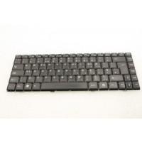 Genuine Advent QC430 Keyboard TW3 AETW3STE013