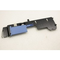 Dell Precision T5400 PCI Baffle Panel UD491 RF205