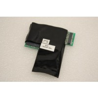 Compaq Armada M700 Voltage Board 135220-001