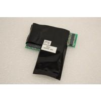 Compaq Armada M700 Voltage Board 135220-001