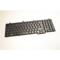 Genuine Dell Vostro 1720 UK Keyboard T359J MP-07A56GB-6982 PK1306A03B0