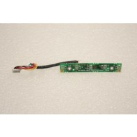 Compaq Armada M700 LED Board Cable 14P6403LEDB