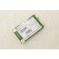 Medion Akoya E1210 WiFi Wireless Card AW-NE766-V0A