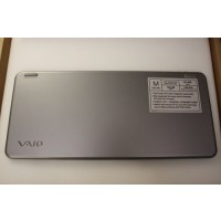 Sony Vaio VGC-M1 All In One PC Keyboard Bottom Cover 2-177-593