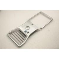 Dell Precision T5400 Front Metal Fascia Bezel U8287 U8283