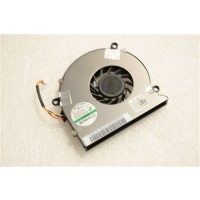 Dell Vostro 1720 CPU Heatsink Cooling Fan R863C