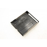 Toshiba Equium A60 HDD Hard Drive Caddy