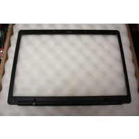 HP Pavilion G7000 LCD Screen Bezel AP02E000100