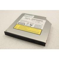 Toshiba Equium A60 DVD±RW ReWriter UJ-820B IDE Drive V000040190