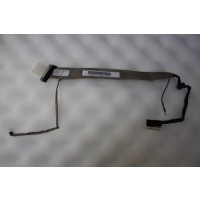 HP Presario C700 G7000 LCD Screen Cable DC02000GY00