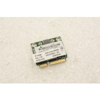 HP Mini 110-1110SA WiFi Wireless Card 575920-001