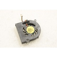 HP Mini 110-1110SA CPU Cooling Fan 537613-001