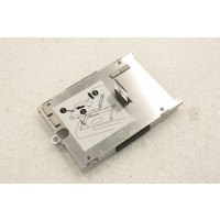 HP Mini 110-1110SA HDD Hard Drive Caddy