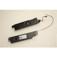 Dell Vostro 1720 Speaker Set U604J 0U604J