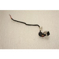 Dell Vostro 1720 DC Power Socket Cable DC301003F00