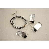 Dell Vostro 1720 WiFi Antenna Set Cable U479J