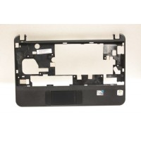 HP Mini 110-1110SA Palmrest Touchpad 537622-001