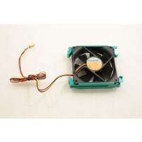 Sunon KD1209PTB2-6 90mm x 25mm 3Pin Case Fan