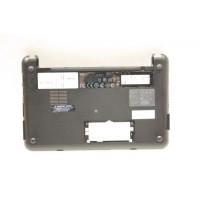 HP Mini 110-1110SA Bottom Lower Case 537611-001