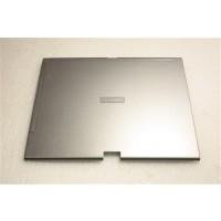 Toshiba Portege M400 LCD Lid Cover GM9021572