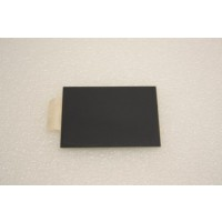 Acer TravelMate 290 Touchpad Board TM41PUD311-2