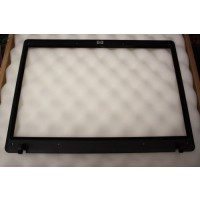HP 550 LCD Screen Bezel 495402-001