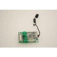Acer TravelMate 290 Modem Board Cable T60M283.15