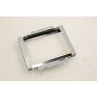 HP Compaq Presario C500 HDD Hard Drive Caddy AMZIP000310