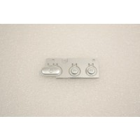 Acer TravelMate 290 Power Button Cover Trim