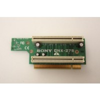 Sony Vaio VGC-M1 All In One PC Raiser Board Card CNX-275