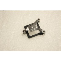 Toshiba Portege M400 Heatsink Retention Bracket
