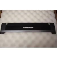 HP 550 Power Button Trim Cover 495388-001