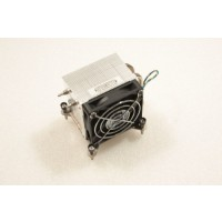 HP Compaq dc7900p SFF CPU Fan Heatsink 449796-001
