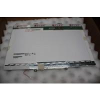 "AU Optronics B154EW02 V.0 15.4"" Matte LCD Screen"