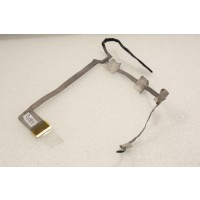 HP Mini 110-3107sa LCD Screen Cable B2885050G00001