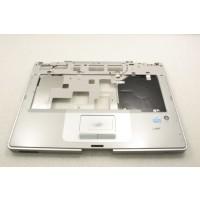 HP Compaq Presario C500 Palmrest Touchpad 441730-001