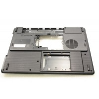 HP Compaq Presario C500 Bottom Lower Case 415493-001