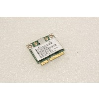 HP Mini 110-3107sa WiFi Wireless Card 593836-001